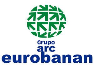 ARC-Eurobanan