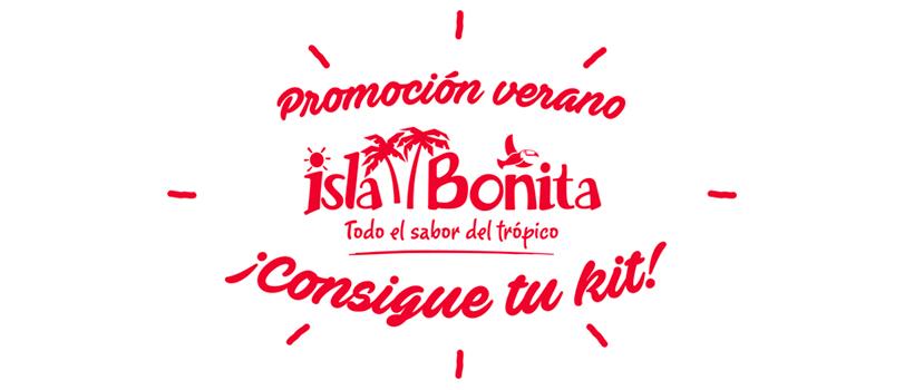 Promoción-verano-Isla-Bonita-2
