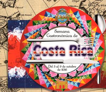 Isla bonita en la semana-costa-rica-