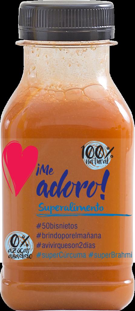 bote zumo adoro IBOK_16_01_17