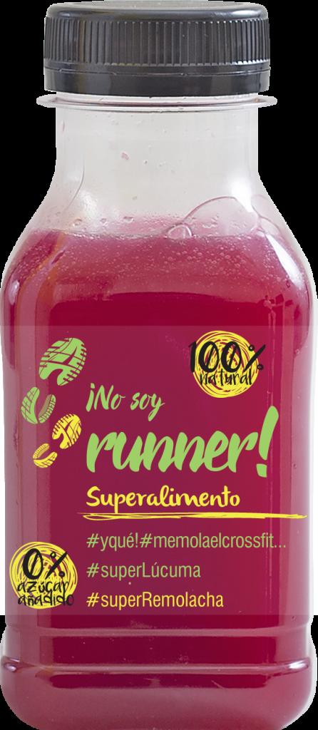 bote zumo runner IB_OK_16_01_17