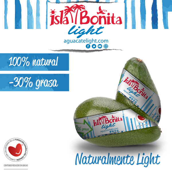 aguacate-light-destacada-naturalmente-light-OK-26-06-2017