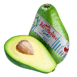 AguacateLight