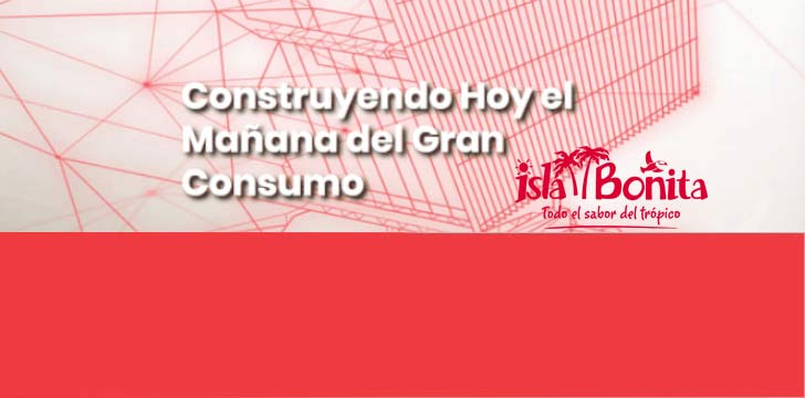 Congreso-de-Estrategia-Comercial-y-Marketing-2018