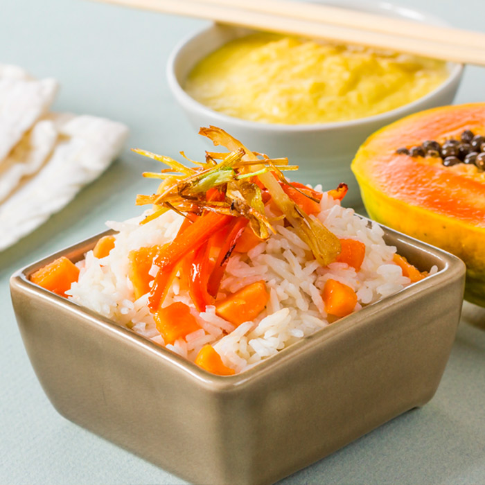 ensalada-de-arroz-y-papaya-DESTACADA
